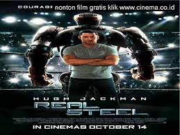 film bioskop hari ini di twenty one jadwal bioskop xxi ayani mega mall pontianak youtube