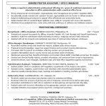 Resumes For Office Jobs by Examples Of Resumes 93 Cool Sample Resume Kitchen Hand U201a Resume