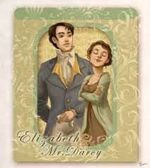 1577 best pride and prejudice jane austen images on pinterest