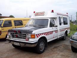 1989 ford f 250 ambulance australian army 1989 ford f 25 u2026 flickr