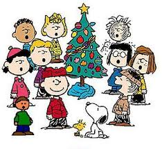 snoopy peanuts characters peanuts characters christmas clipart
