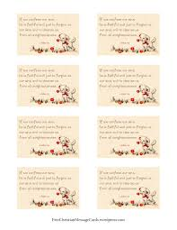 wedding wishes phrases wedding wishes phrases cards unique z construct wedding wishes