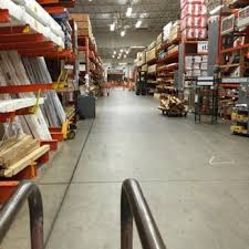 home depot hours for black friday 2014 the home depot 16 photos u0026 38 reviews nurseries u0026 gardening