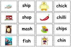 debbie u0027s resource cupboard letters and sounds phase 3 matching