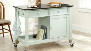 mobile island for kitchen islands for kitchens mobile islands for kitchens gallery island