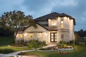 Kb Home Design Studio Valencia by Scott Felder Homes Texas Homes For Sale In San Antonio U0026 Austin