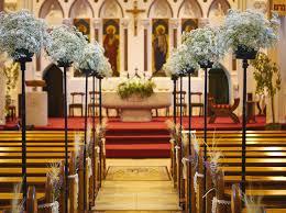 wedding flowers limerick your wedding flowers the foxglove florist