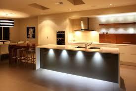 best kitchen lighting ideas 10 best kitchen lighting fixtures ideas architecturein
