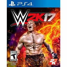will best buy price match black friday deals wwe 2k17 playstation 4 best buy