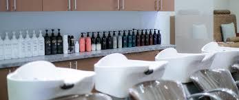 scottsdale hair salon day spa scottsdale arizona