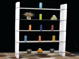 ikea sliding doors room divider 25 best ideas about bookcase on