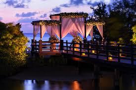 aruba wedding venues wedding planning information the ritz carlton aruba