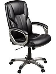 black friday furniture amazon home office desk chairs amazon com