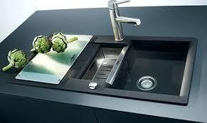 vasque evier cuisine vasque de cuisine l evier de cuisine vasque vasque de cuisine