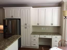 staining kitchen cabinets white kitchen cabinet renovation senoia ga mr painter paints