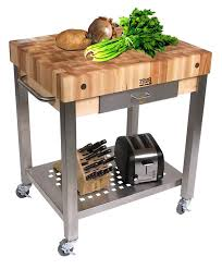 Kitchen Island Boos Boos Kitchen Island John Boos Kitchen Islands Stainless U2013 Meetmargo Co