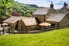 peak district holiday cottages self catering accommodation