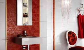 luxury kitchen and bathroom tile 90 for home design color ideas