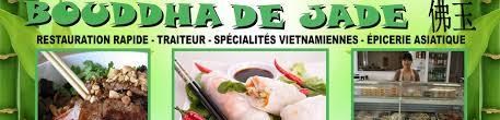 flux rss cuisine flux rss restaurant vietnamien à vidauban
