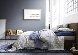 chambre à coucher cosy deco chambre a coucher cosy