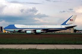 Air Force One Meme - how much does air force one cost taxpayers air force aviation