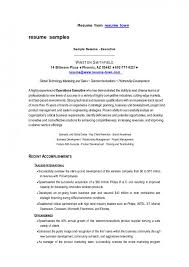 accountant sample resume accountant resume sample and tips resume