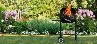Backyard Barbecue Grills Summer Party Planning The Ultimate Backyard Bbq Foodydirect Blog