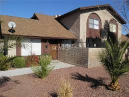 3114 cameron st for sale las vegas nv trulia