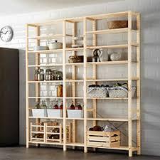 ikea rangement cuisine rangement meubles de rangement modulable ou fixe ikea