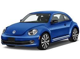 volkswagen beetle volkswagen beetle orlando lease deal on vw beetle