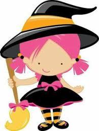 cute halloween vampire clipar clip halloween baby witch clip art halloween pinterest witches