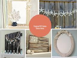 diy home interior design home decoration craft ideas home and interior