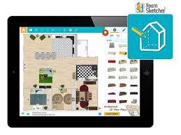 Home Design For Ipad 732 Best Get Interior Design Inspired Images On Pinterest Floor