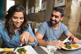 Restaurant Bad Waldliesborn Restaurants Lippstadt In Der Nähe Ihrer Unterkunftagentur Für