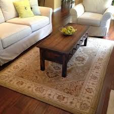 Pottery Barn Rugs On Sale Best Pottery Barn Hayden Rug For Sale In Menifee California For 2018