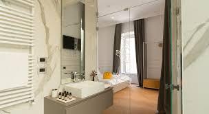 chambre d hote luxembourg suisse luxury le liban en maisons via chiodo luxury rooms réservez en ligne bed breakfast europe