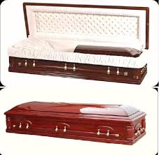 cheap casket devotion elmwood casket casket x press