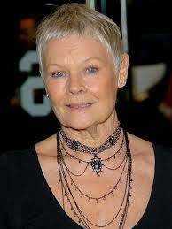 fine thin hair cut pictures for older women very short blonde hairstyles for square shaped face older woman