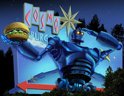 the iron giant watch the iron giant for free on hdonline to