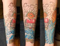25 gorgeous tattoo filler ideas on pinterest geometric tattoo