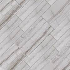 home depot gray tile home depot bathroom tiles bathroom designs home depot gray tile marazzi vitaelegante grigio 12 in x 24 in porcelain floor and home
