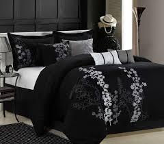 12 best bedding images on pinterest bedroom ideas bedding sets