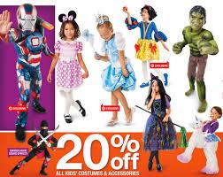 Target Girls Halloween Costumes Halloween Costumes 80s Rock Star Costume Teen Girls