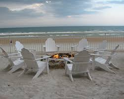 Beach Fire Pit by Fire Pit By Cameragal Photo Weather Underground