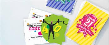 birthday party invitation wording ideas