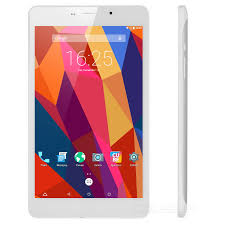 white rom android cube t8plus android 4g tablet pc w 8 0 2gb ram 16gb rom
