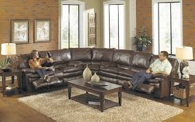 sectional sofas utah stunning sectional sofas utah 25 for sectional sofa bed with
