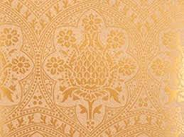 historic wallpaper pineapple wallpaper historical wallpapers collection