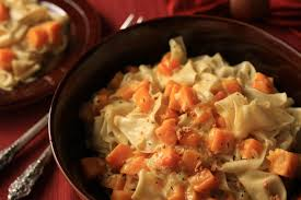 best vegetarian dinner recipes pictures chowhound