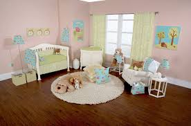 small baby rooms e2 80 93 home decorating ideas bedroom with